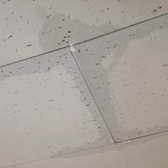 八千代の塗り替え・菅野建装_雨イメージ