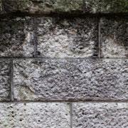 八千代の塗装・菅野建装_劣化の事例画像