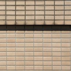 八千代の塗り替え・菅野建装_タイル外壁イメージ