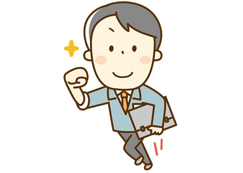八千代の塗り替え・菅野建装_アフターフォローイメージ