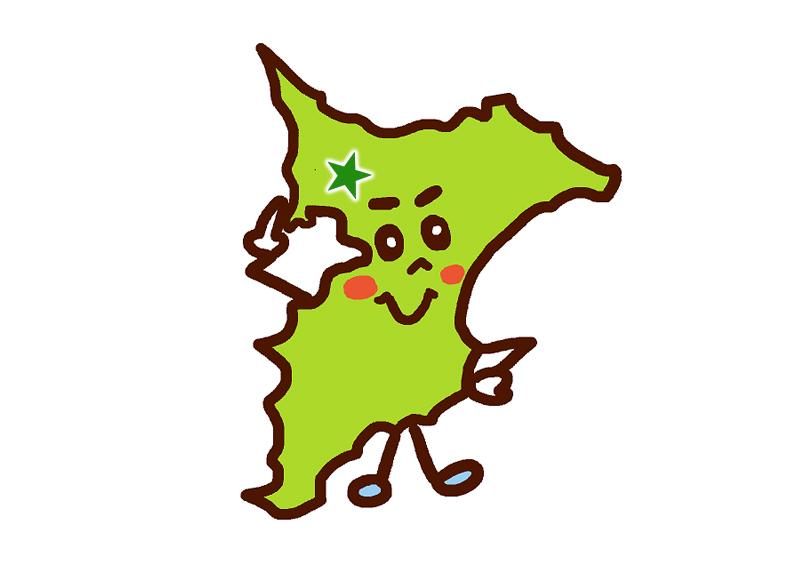 八千代の塗り替え・菅野建装_地元のイメージ